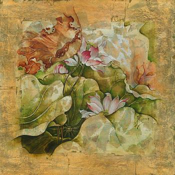 Goodnight Fairytale by Anna Ewa Miarczynska