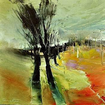 ... by David Figielek