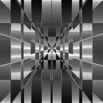 Joe  Connors -  DESIGN SQUARE 16