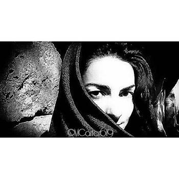 ♥ #photooftheday #shotaward by Mary Carter