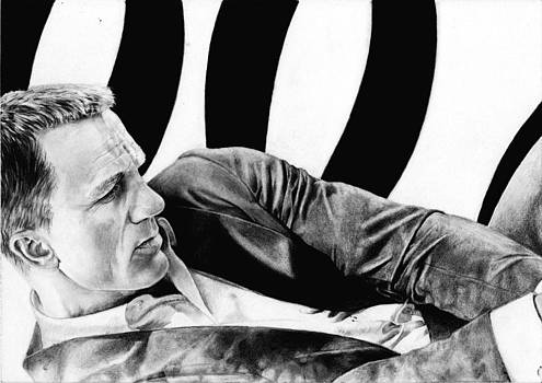 007 by Kohdai Kitano