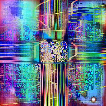 040820131426 by Oleg Trifonov