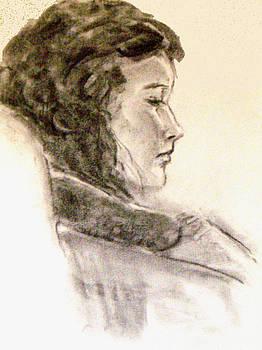 Chisho Maas - Adele