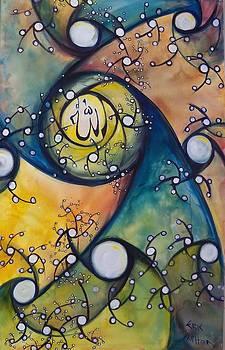 Al Takwir  by Eric Shelton