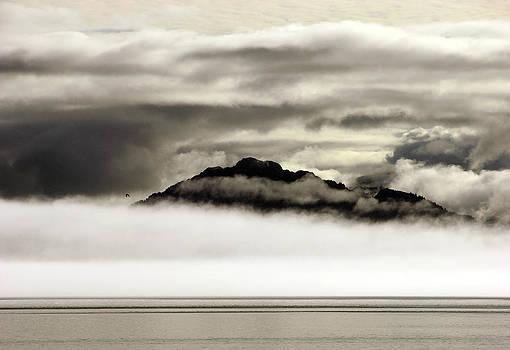 Ramunas Bruzas - Alaska