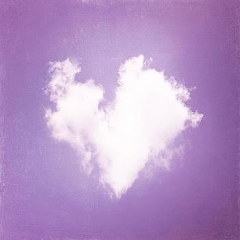 Carolyn Cochrane - All My Love