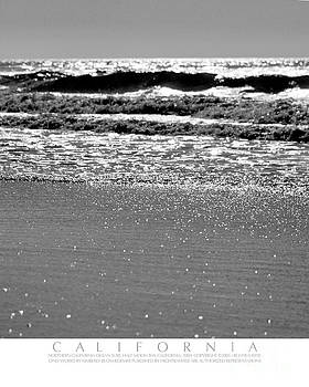 Kimberly Blom-Roemer - Beach Waves