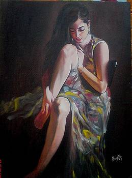 Beauty by Shilpi Singh
