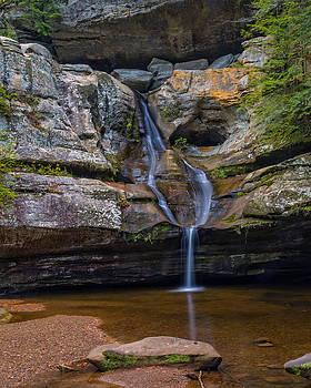 Jack R Perry - Cedar Falls