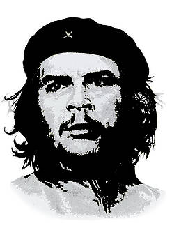 Che by Chris Greenwood