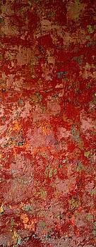 Copper Mine by Allegra Michaels