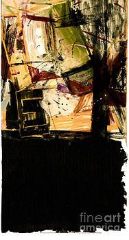 E by Helen Babis