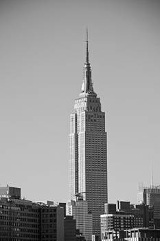 Empire State Building by Newyorkcitypics Bring your memories home