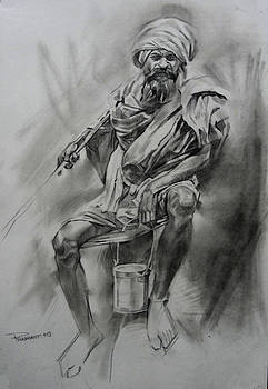 Figure by Prashant Srivastava