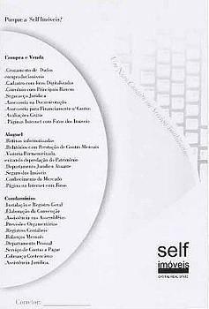 Folder by Denise  Araujo