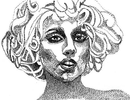 Gaga by Timothy Fleming