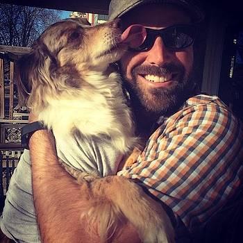 #gooddog by Elaine Ismert