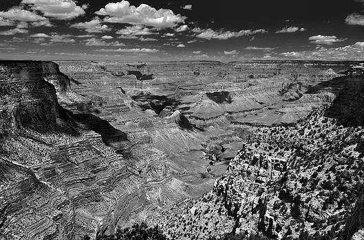 RicardMN Photography - Grand Canyon