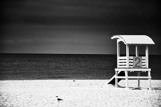 Danny Hooks - Gulf Shores Alabama