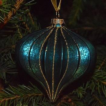 Eve Tamminen - Happy Holidays.