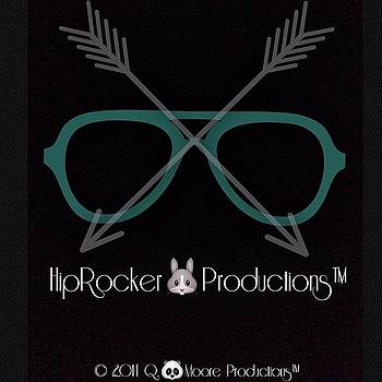 #hiprockerproductions™ One Of My Many by Quinn  Moore