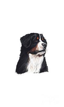 Hurley The Hunk by Liane Weyers