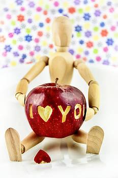 Gynt   - I Love You