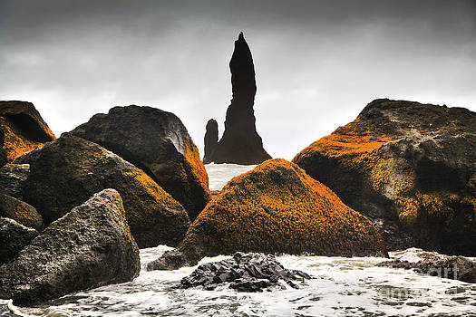 Iceland by JR Photography