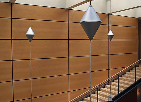 Jeff Brunton - Kopenhavn Danish Design Center 08