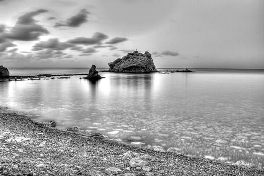 Fizzy Image - Latchi Marina cyprus