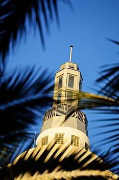 Frederic BONNEAU Photography - Loews Hotel Miami Beach
