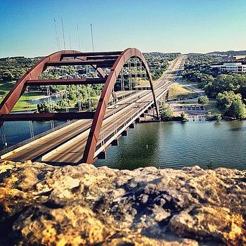 May Day by Things To Do In Austin Texas