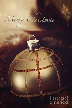 LHJB Photography - Merry Christmas