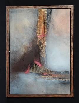 Monrose by Alexandra Mariani