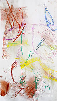 Pastels 630 by Little Wonders Of Wonderland