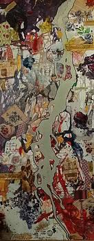 Play on Words by Jan Steadman-Jackson