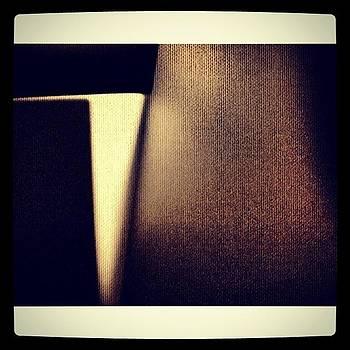 #procamera Iphone Still Life by Raymond W Holman Jr