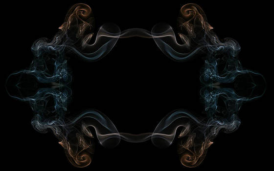 Erin Tucker - Smoke 6