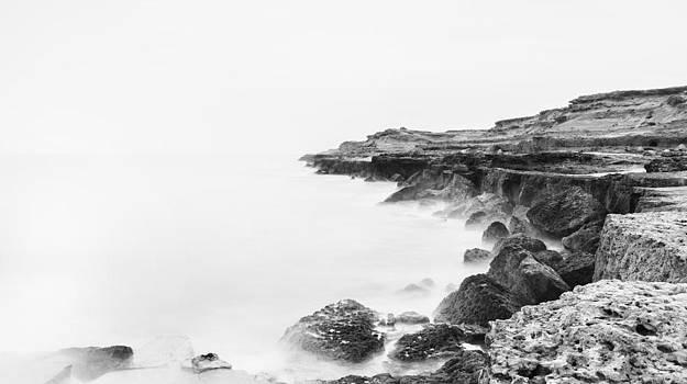Somewhere  by Ahmed Shanab