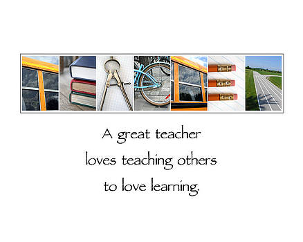 Kathy Stanczak - TEACHER