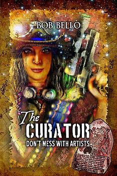 The Curator by Bob Bello