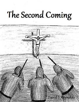 The Second Coming by David S Reynolds