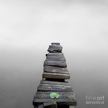 To Infinity by John Farnan