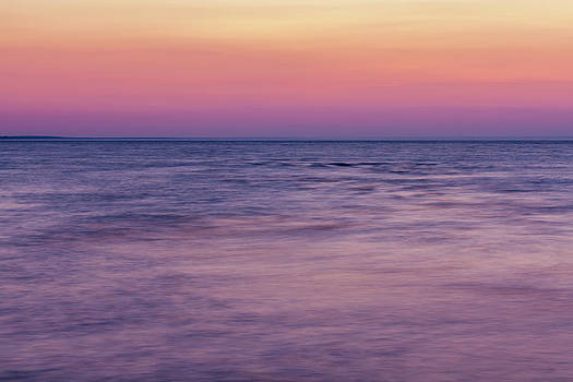 Twilight by Matt Dobson
