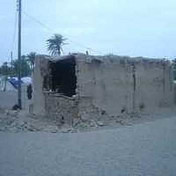Ummah Global Relief - Image by Ummah Global Relief United Kingdom Ummah Global Relief