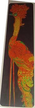 Un Title by Lavanaya raman Rameshkumar