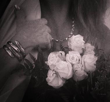 Christy Usilton - Until Death
