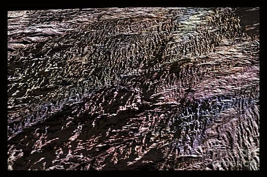 Xanada - Mars  by Freyk John Geeris