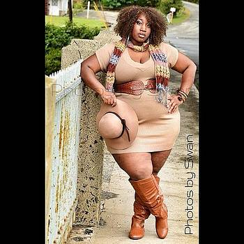 #plusmodel #plussizemodel #girl #girls by Plus Size