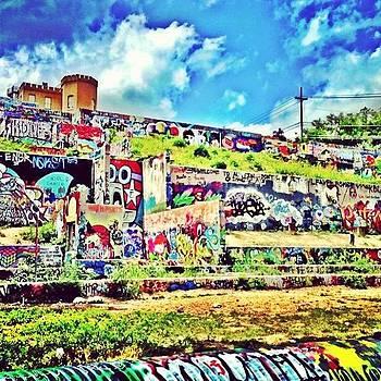 Instagram Photo by Grisel Ramirez